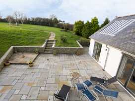 Upton Grange - Devon - 997820 - thumbnail photo 32