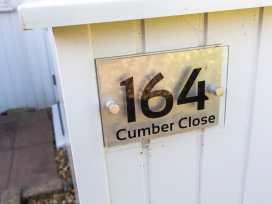 164 Cumber Close - Devon - 997903 - thumbnail photo 3