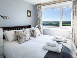 164 Cumber Close - Devon - 997903 - thumbnail photo 17