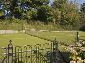 1 Court Cottage, Hillfield Village - Devon - 998086 - thumbnail photo 25