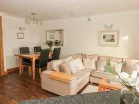 1 Court Cottage, Hillfield Village - Devon - 998086 - thumbnail photo 5