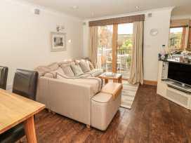 1 Court Cottage, Hillfield Village - Devon - 998086 - thumbnail photo 6