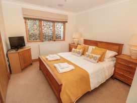 1 Court Cottage, Hillfield Village - Devon - 998086 - thumbnail photo 13