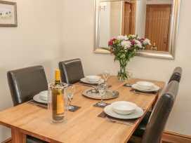 1 Court Cottage, Hillfield Village - Devon - 998086 - thumbnail photo 7