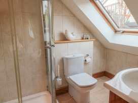 1 Court Cottage, Hillfield Village - Devon - 998086 - thumbnail photo 18