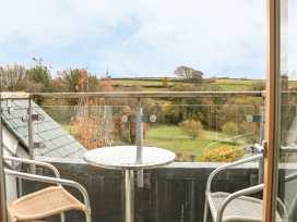 1 Court Cottage, Hillfield Village - Devon - 998086 - thumbnail photo 19