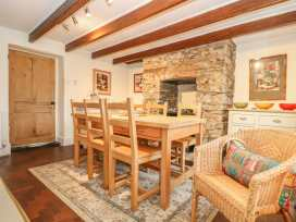 Prospect Cottage - Cornwall - 998201 - thumbnail photo 9