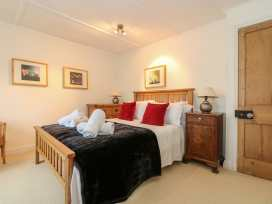 Prospect Cottage - Cornwall - 998201 - thumbnail photo 15
