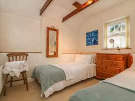 Prospect Cottage - Cornwall - 998201 - thumbnail photo 25