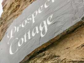 Prospect Cottage - Cornwall - 998201 - thumbnail photo 2