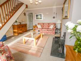 Kirkstone Cottage - Lake District - 998245 - thumbnail photo 6