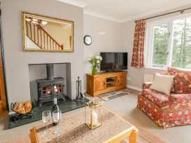 Kirkstone Cottage - Lake District - 998245 - thumbnail photo 7