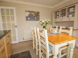 Kirkstone Cottage - Lake District - 998245 - thumbnail photo 10