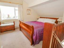 Kirkstone Cottage - Lake District - 998245 - thumbnail photo 12