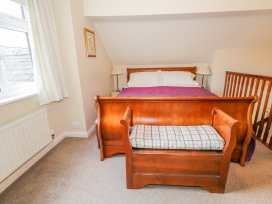 Kirkstone Cottage - Lake District - 998245 - thumbnail photo 13