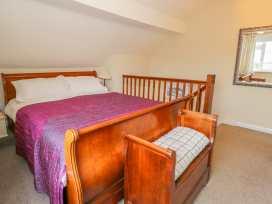 Kirkstone Cottage - Lake District - 998245 - thumbnail photo 14