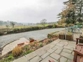 Kirkstone Cottage - Lake District - 998245 - thumbnail photo 19
