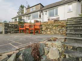 Kirkstone Cottage - Lake District - 998245 - thumbnail photo 18