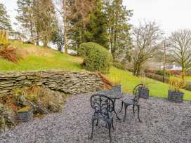 Kirkstone Cottage - Lake District - 998245 - thumbnail photo 20