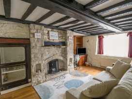 Myrtle Cottage - Dorset - 998255 - thumbnail photo 4