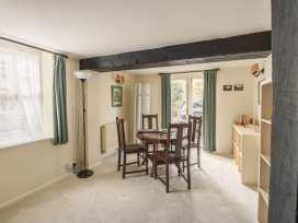 Myrtle Cottage - Dorset - 998255 - thumbnail photo 5