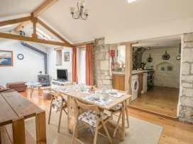 Myrtle Cottage - Dorset - 998255 - thumbnail photo 7