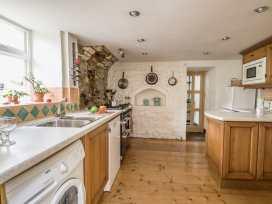 Myrtle Cottage - Dorset - 998255 - thumbnail photo 9