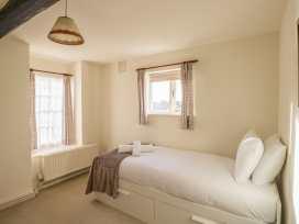 Myrtle Cottage - Dorset - 998255 - thumbnail photo 12