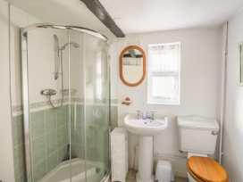 Myrtle Cottage - Dorset - 998255 - thumbnail photo 13