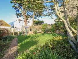 Myrtle Cottage - Dorset - 998255 - thumbnail photo 20