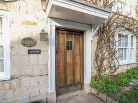 Myrtle Cottage - Dorset - 998255 - thumbnail photo 3