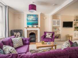 Wey Cottage - Dorset - 998260 - thumbnail photo 3