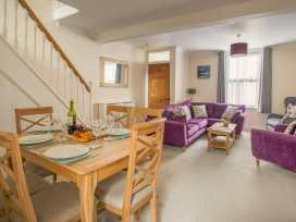 Wey Cottage - Dorset - 998260 - thumbnail photo 6