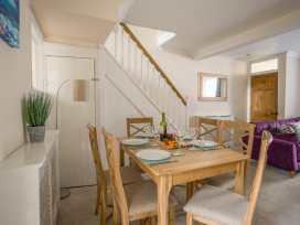 Wey Cottage - Dorset - 998260 - thumbnail photo 7