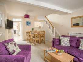 Wey Cottage - Dorset - 998260 - thumbnail photo 5
