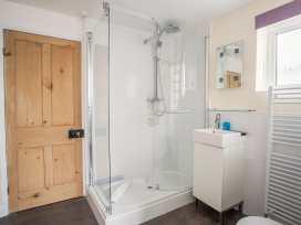 Wey Cottage - Dorset - 998260 - thumbnail photo 16