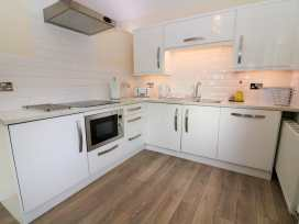 Sycamore House Apartment - Lake District - 998264 - thumbnail photo 11