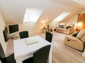 Sycamore House Apartment - Lake District - 998264 - thumbnail photo 9