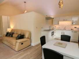 Sycamore House Apartment - Lake District - 998264 - thumbnail photo 10