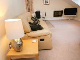 Sycamore House Apartment - Lake District - 998264 - thumbnail photo 6