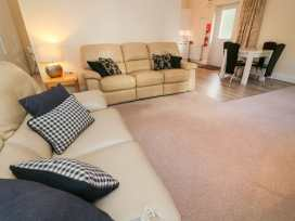 Sycamore House Apartment - Lake District - 998264 - thumbnail photo 7