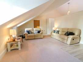 Sycamore House Apartment - Lake District - 998264 - thumbnail photo 5