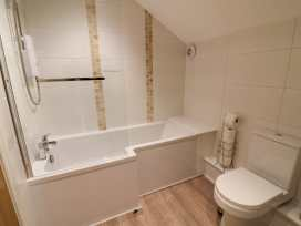 Sycamore House Apartment - Lake District - 998264 - thumbnail photo 20