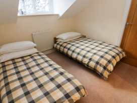 Sycamore House Apartment - Lake District - 998264 - thumbnail photo 17