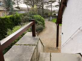 Sycamore House Apartment - Lake District - 998264 - thumbnail photo 22