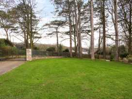 Sycamore House Apartment - Lake District - 998264 - thumbnail photo 24