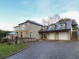 Sycamore House Apartment - Lake District - 998264 - thumbnail photo 1