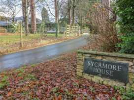 Sycamore House Apartment - Lake District - 998264 - thumbnail photo 25