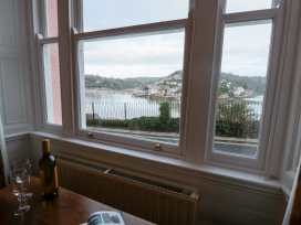 18 Southtown - Devon - 998516 - thumbnail photo 3