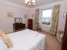 18 Southtown - Devon - 998516 - thumbnail photo 8